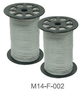 conductive sewing thread 2