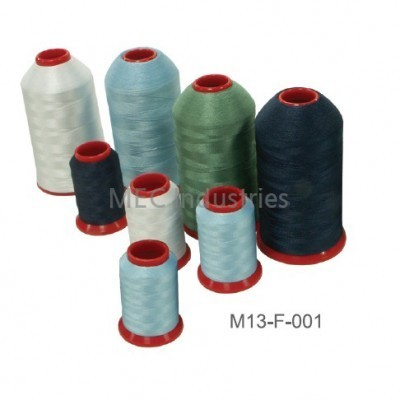 lint free sewing thread