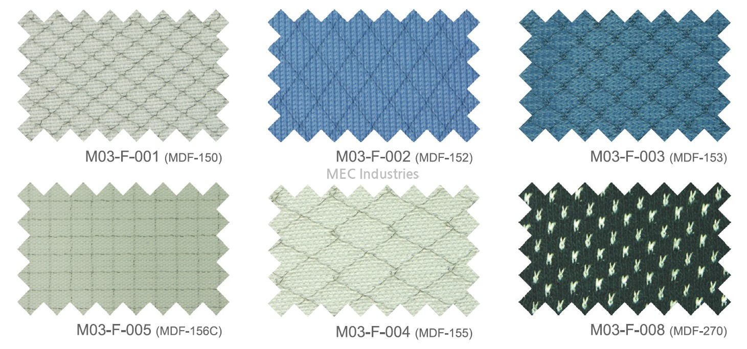 conductive fabric_total